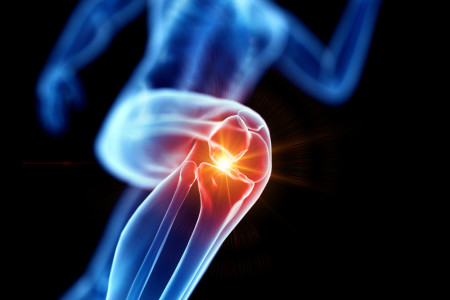 SARS-CoV-2 Infection Can Block Pain, Opening Up Unexpected New Possibilities for Research Into Pain Relief Medication