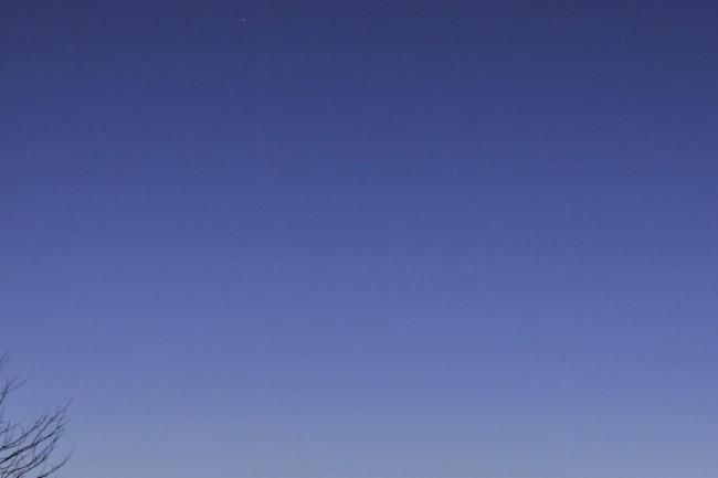 comet02-719x1024.jpeg