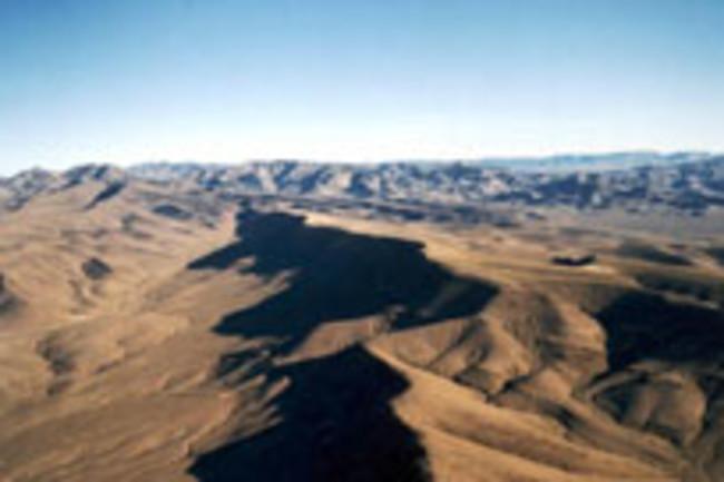 yucca-mountain.jpg