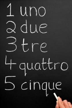 spanish1-e1335456644618.jpg