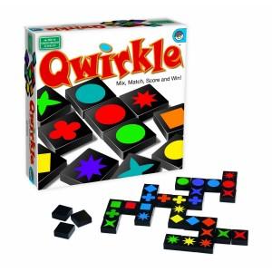 toys_quirkle-300x300.jpg