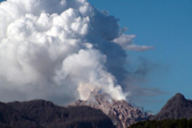 volcano-smaller.jpg