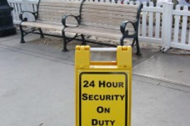 security-225x300.jpg