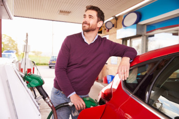 Why Some People Love the Smell of Gasoline