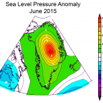 SL-pressure-anomaly-150x150.png