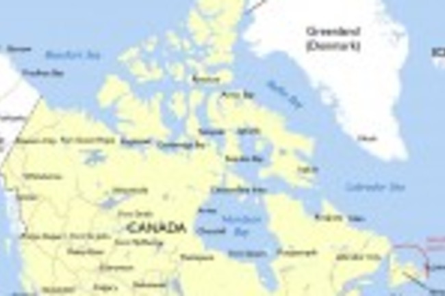Canada-map-with-study-area-labeled-150x150.jpg
