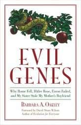 boakley-210-Evil_genes_cove.jpg