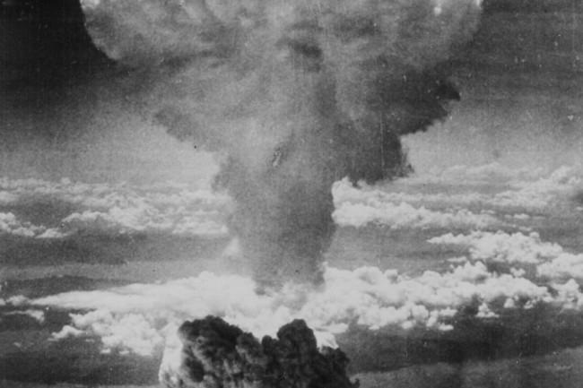 atomic-bomb-nagasaki-cropped-1024x1022.jpg