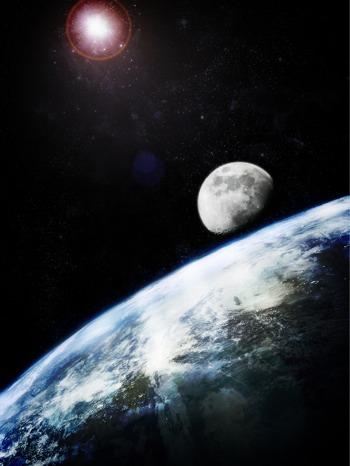 earth-moon-sun.jpg