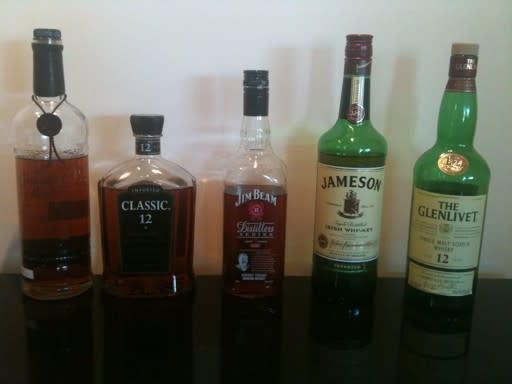 whiskies.jpg