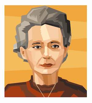 Marie Curie - Mark Marturello - 4 DSC-A0517 04