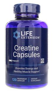 Best Creatine Supplements 10