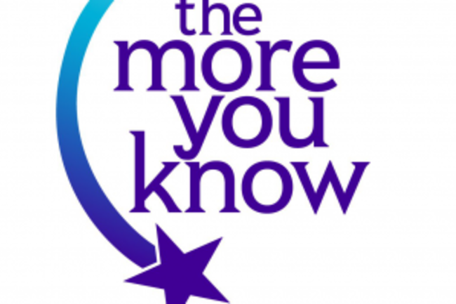 The_More_You_Know_2011-300x300.png