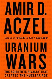 uraniumwars.jpg