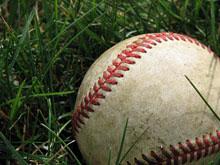 baseball220.jpg
