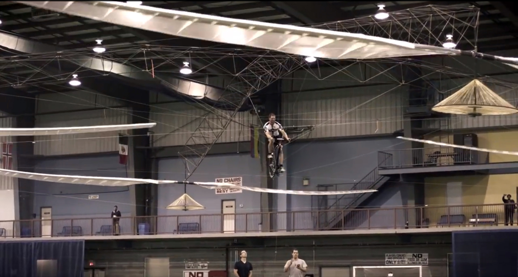 human-powered-helicopter-4.jpg
