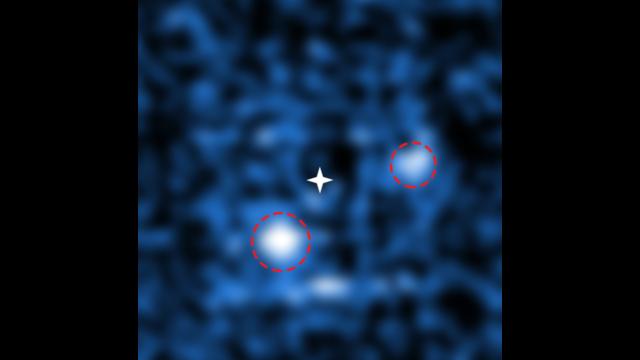 low STSCI-H-p1926b-d-1280x720