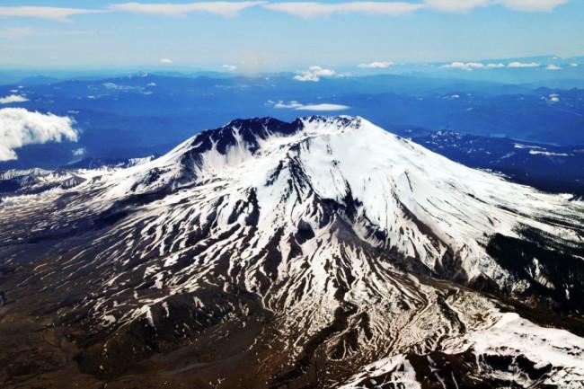 Mount-St.HelensTA2-548134889-1024x768.jpg