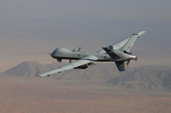 reaper-drone-1024x680.jpg