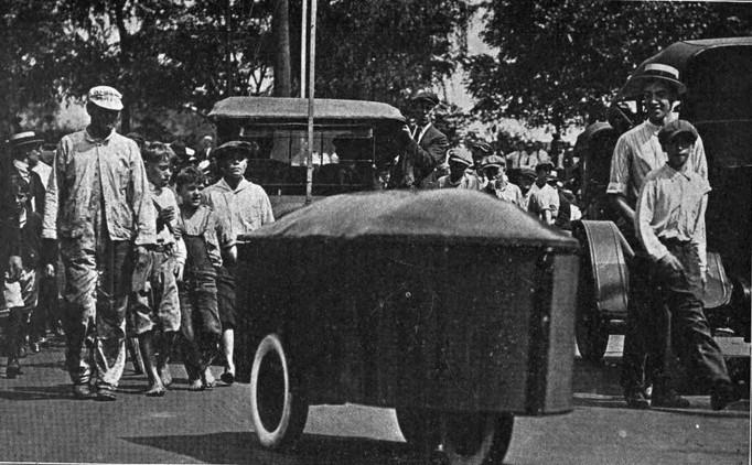 Radio_Controlled_Car_1921