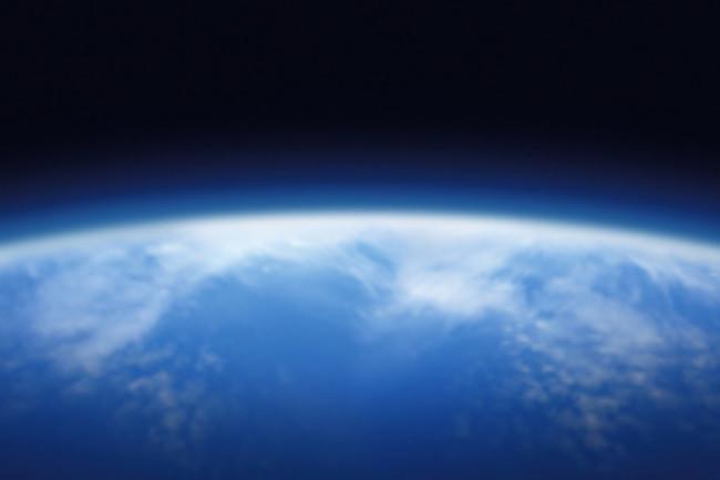 earth-atmosphere.jpg