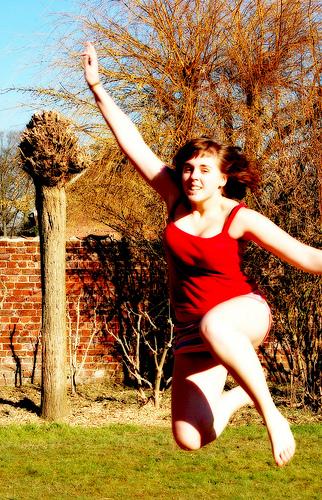 jumping-sun.jpg