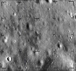 lunarranger8.jpg