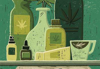 Is CBD a Cure-All?