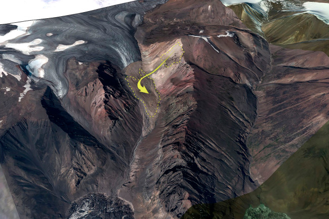 alaska-landslide.jpg