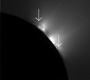 cassini_enceladus_shadowarcs_ann.jpg