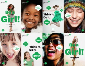 girl-scout-posters.jpg