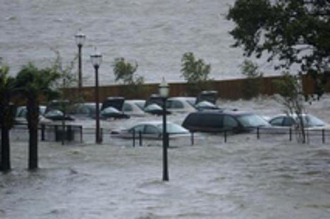 hurricane-mobile.jpg