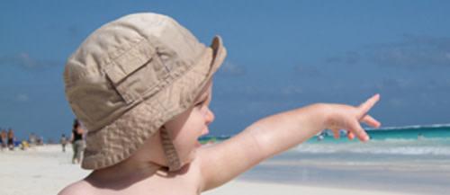 Pointing-child.jpg