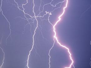 art.lightning.jpg