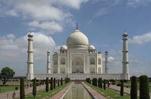 800px-Taj_Mahal_Agra_India.jpg
