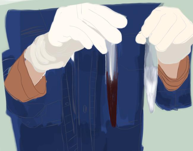 Vials-of-Blood.png