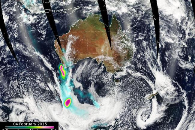 OMPS_AI_over_MODIS_RGB_australia_2015_02_04.png