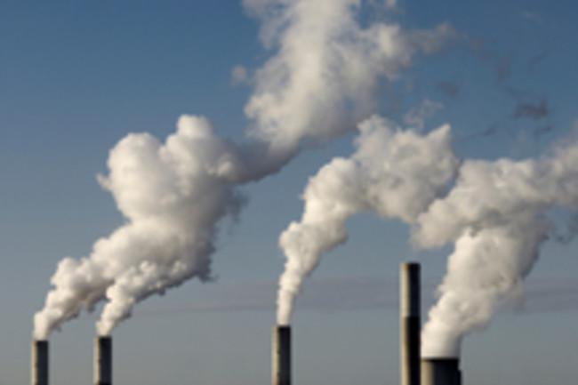 coal-pollution-air-factory-power220.jpg