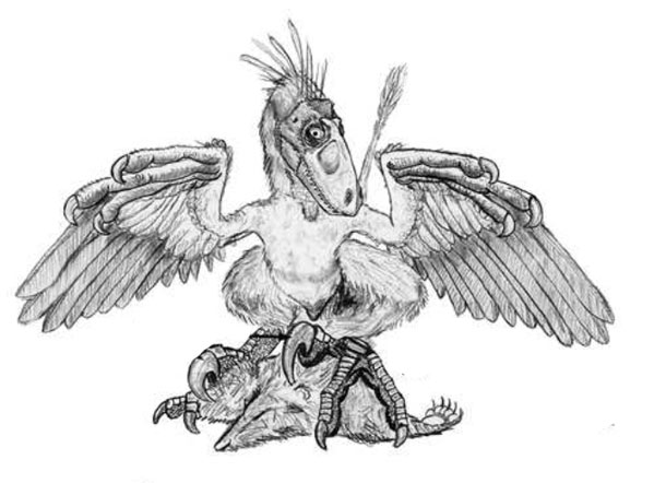 Deinonychus.jpg