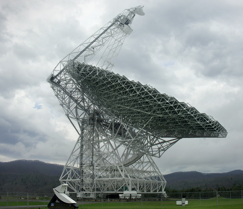 green-bank-telescope.jpg