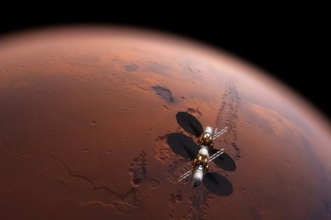 MarsBaseCamp-1024x568