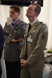 Military-Leaders-200x300.jpg