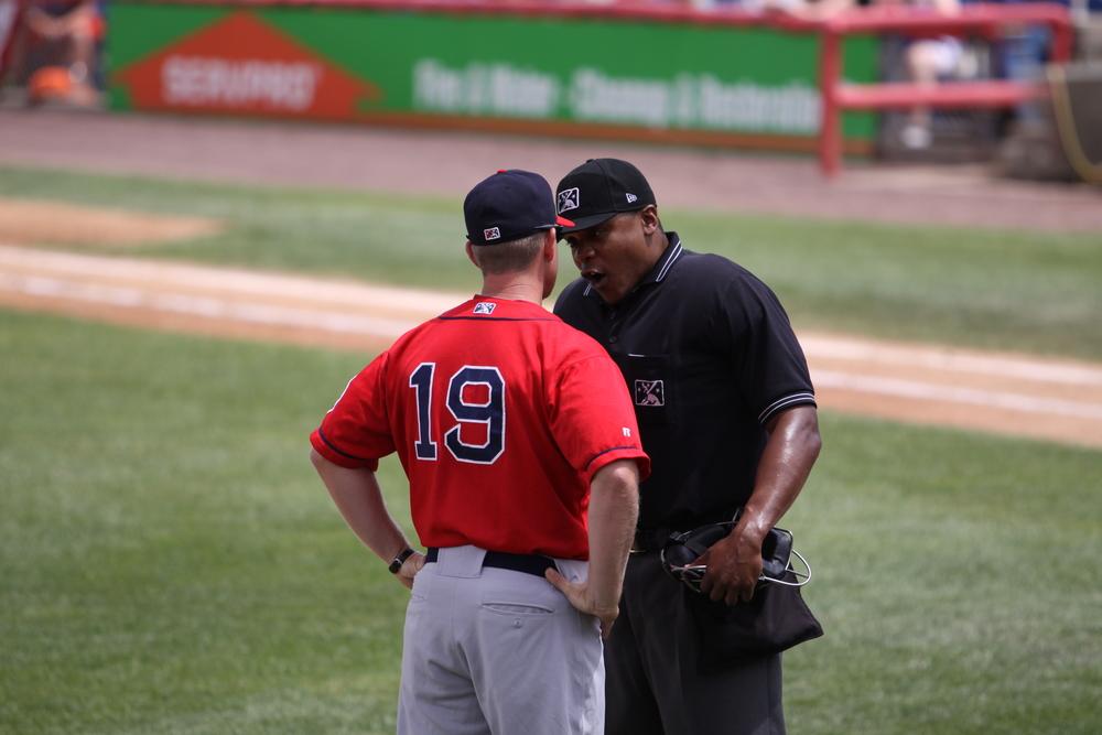 Umpire-Coach.jpg