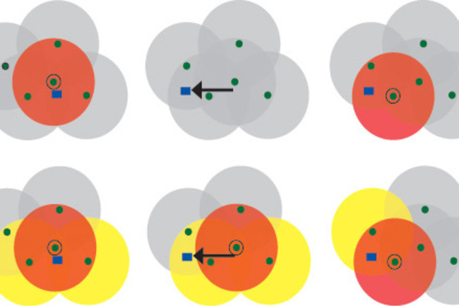 wifi_diagram2.jpg