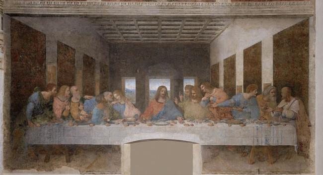 Last_Supper1.jpg