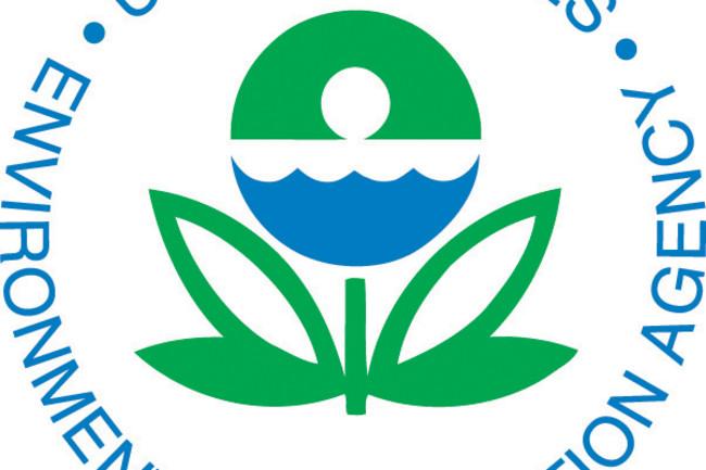 logo-epa-color.jpg