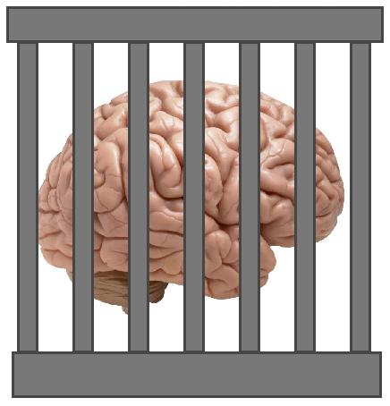 brain_jail.png