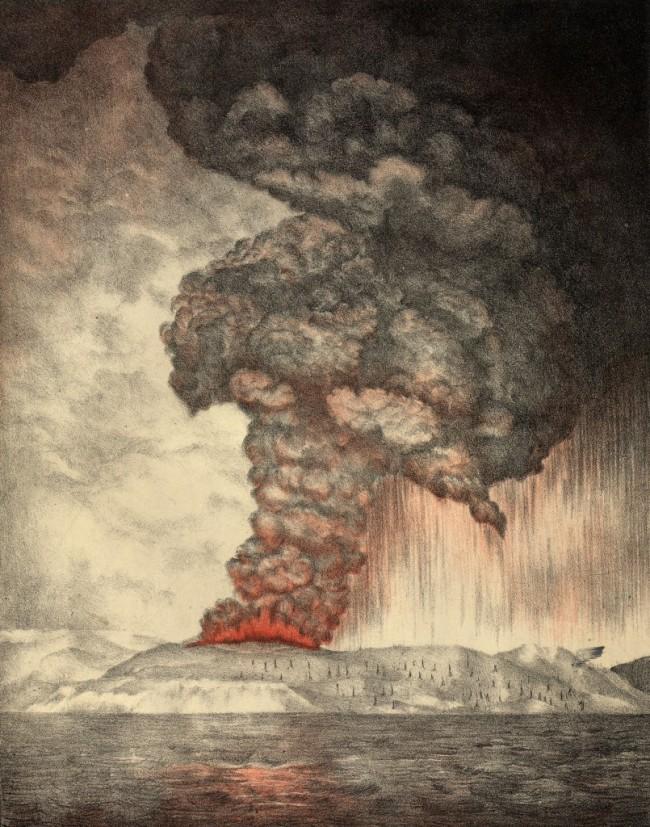 Krakatoa_eruption_lithograph-805x1024.jpg