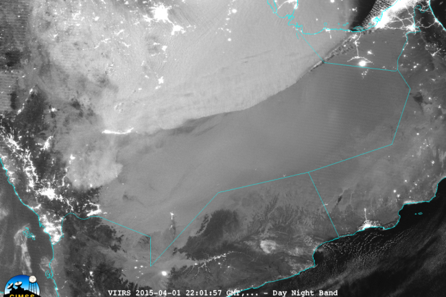 150401_2201z_suomi_npp_viirs_dnb_Arabian_Peninsula_sandstorm-1024x708.png