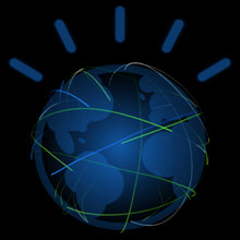 Watson-avatar.jpg